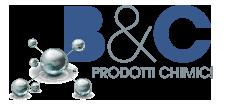 B&C Prodotti Chimici srl